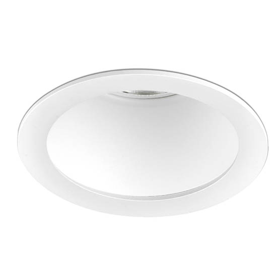 DL Series 62 white