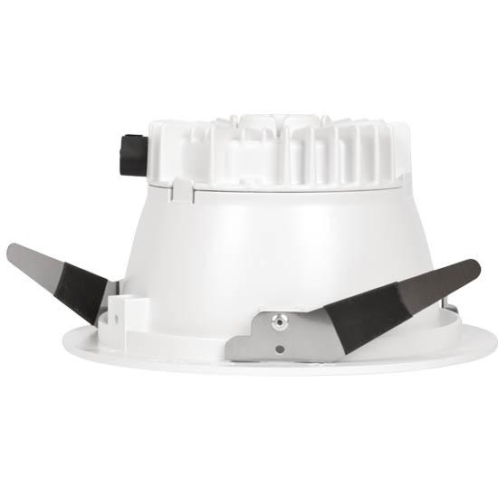 DL Series 1 LED