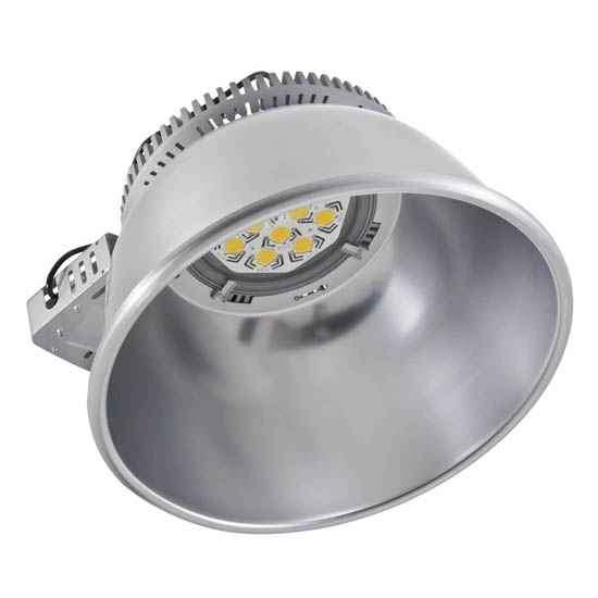 Cree CXB LED