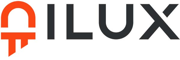 ILUX Lighting logo